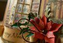 Коледа с много стил и по всяко време на годината