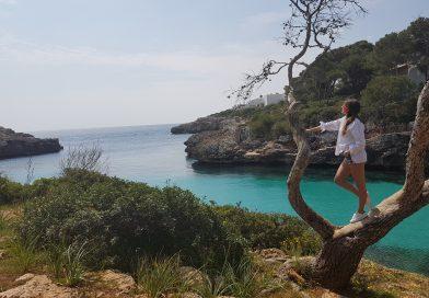 """""""Как да намериш себе си?"""" в едно вълнуващо пътешествие в Испания"""