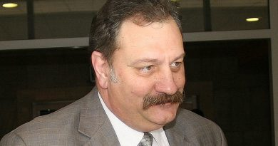 Почина д-р Евгений Желев – кмет на Стара Загора, един от Съзидателите й