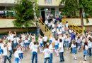 "Благотворителност за Гого от Детска градина ""Светлина"" – Стара Загора"