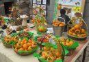 За 11-и пореден път Празник на райската ябълка в село Хрищени