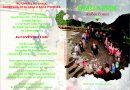 Деца от Стара Загора написаха книга за българчетата в чужбина
