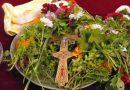 В нощта срещу Кръстовден Господ сбъдва всички желания!