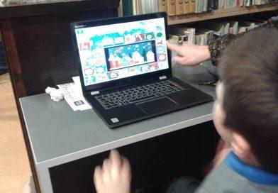 """За опасностите пред децата в електронния свят """"Алтернатива 55"""" бие тревога"""