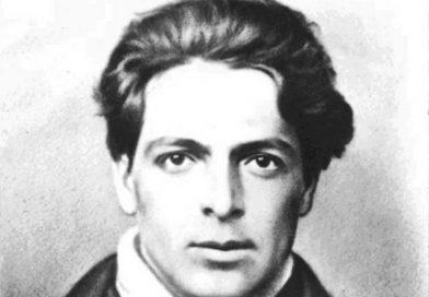 Почетоха 120 години от рождението на големия български поет Христо Смирненски