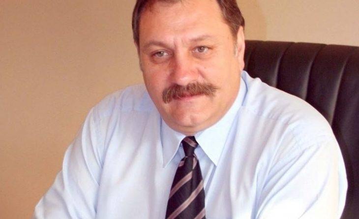 Памет за д-р Евгений Желев