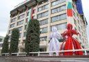 Базарите за мартеници в Стара Загора – от днес до 2 март