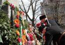 В Стара Загора тържествено отбелязваме 182 години от рождението на Левски