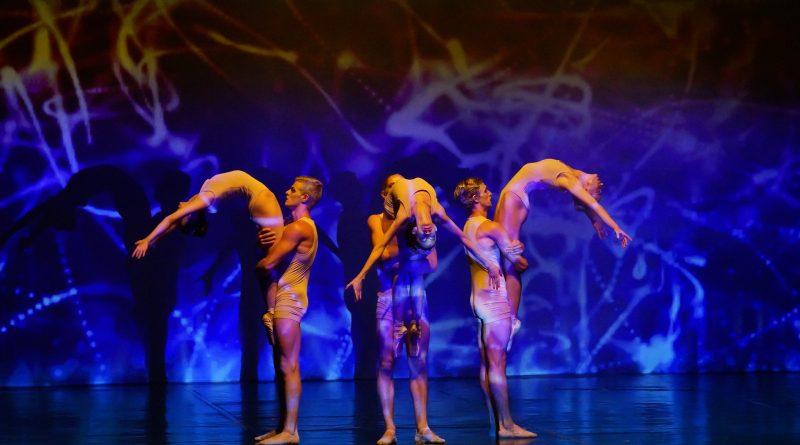 Авторска хореографска вечер в Операта – нов и очакван триумф на Балета