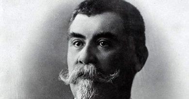 Иван Салабашев – старозагорецът с блестящ ум, прилагащ математически модели за политически решения