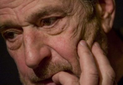 """Йосиф Сърчаджиев поставя в Старозагорския театър """"Криворазбраната цивилизация"""""""