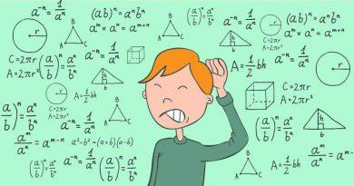 Сесия на Академията по математика – от 30 март до 5 април