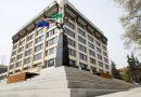 Отменят се част от въведените допълнителни противоепидемични мерки в община Стара Загора
