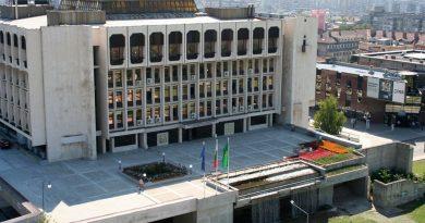 """Регионална библиотека """"Захарий Княжески"""" днес става на 66 години"""
