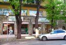 Разкриват изнесено работно място на Бюрото по труда в Туристическия информационен център в Стара Загора