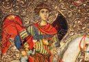 Над 6 700 старозагорци са именници на Гергьовден