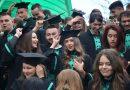 Тракийски университет ще проведе предварителни онлайн изпити на английски език за чуждестранни кандидат-студенти