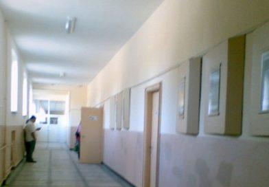 Професионалната гимназия по компютърни науки и математически анализи – Стара Загора, чака своите първи ученици