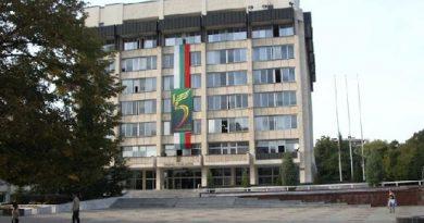 Със заповед на Живко Тодоров се въвеждат допълнителни противоепидемични мерки