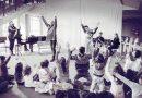 Старозагорската опера – финалист в европейска надпревара за иновативни проекти за опера и балет
