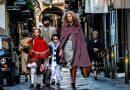"""Девет вълнуващи заглавия влизат в конкурсната програма на кинофестивала """"Златната липа"""" 2021"""