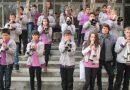 """ОУ """"Свети Никола"""" кани старозагорци на юбилеен празник"""
