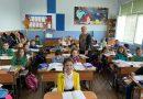 """Представяме Ви предложенията за наградата """"Стара Загора"""" – 2021 г."""