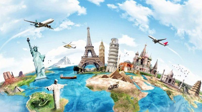 Световен ден на туризма – 27 септември