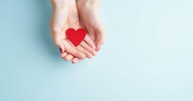Безплатни прегледи в Световния ден на сърцето – 29 септември