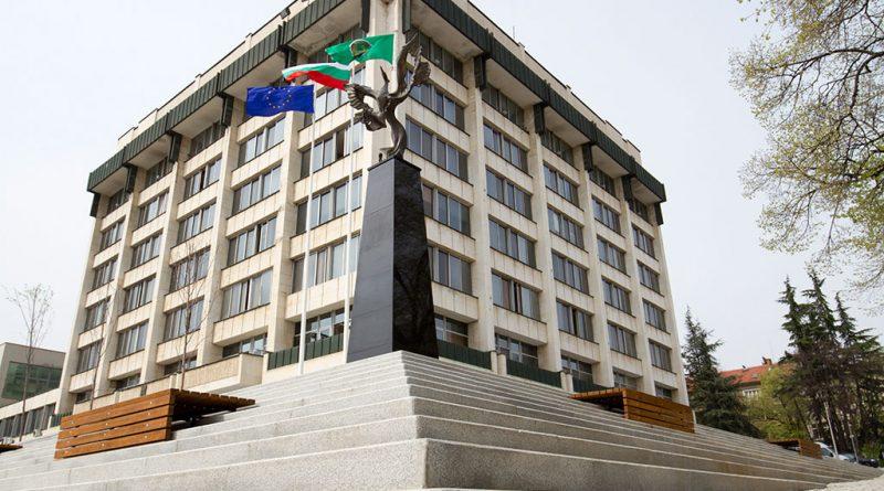 Близо 50 точки влизат в дневния ред на октомврийското заседание на Общински съвет Стара Загора