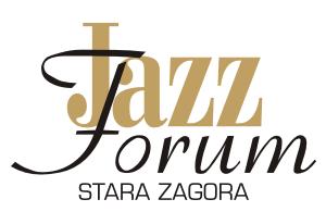 Jazz Forum 2018